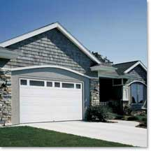 Allstates Garage Doors